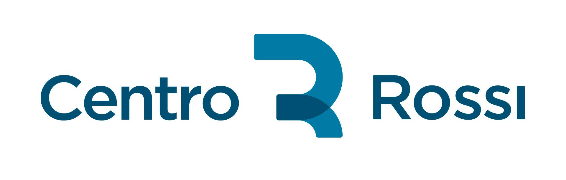 Centro Rossi | Diagnóstico por imagen, Laboratorio, Chequeos, Consultorios  médicos