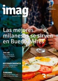 Revista Imag 76