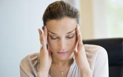Charla ¿Cómo evitar el estrés de fin de año?