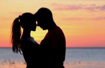 Cómo evitar una pareja tóxica