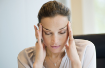 ¿Cómo trabajar nuestra ansiedad?