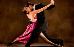 Concierto de Tango Hoy y Siempre