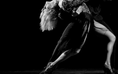 Concierto de verano: De amor y de tango