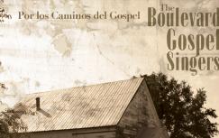 Concierto Gospel & Country