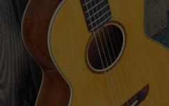 Concierto gratuito: Country Blues de Verano