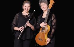 Conciertos CDR: Clásica y Tango