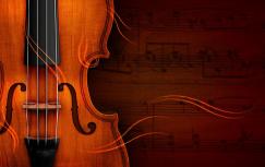 Conciertos CDR: Música para cuerdas