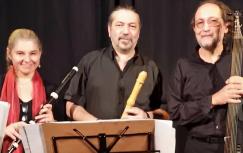 Conciertos Rossi 2017: El esplendor del barroco italiano