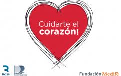 CuidARTE el Corazón (4ta edición)
