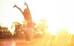 Cultivar nuestro interior para insertarnos socialmente con éxito