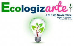 Ecologizarte