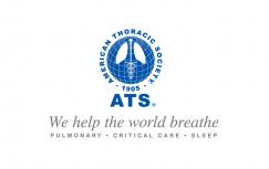 El Dr. Santiago Rossi partició en el Curso Pre Congreso de la ATS