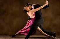 El Tango en la voz de Gabriel Menéndez