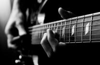 La hora del blues