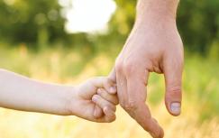 Mindfulness orientado a la familia